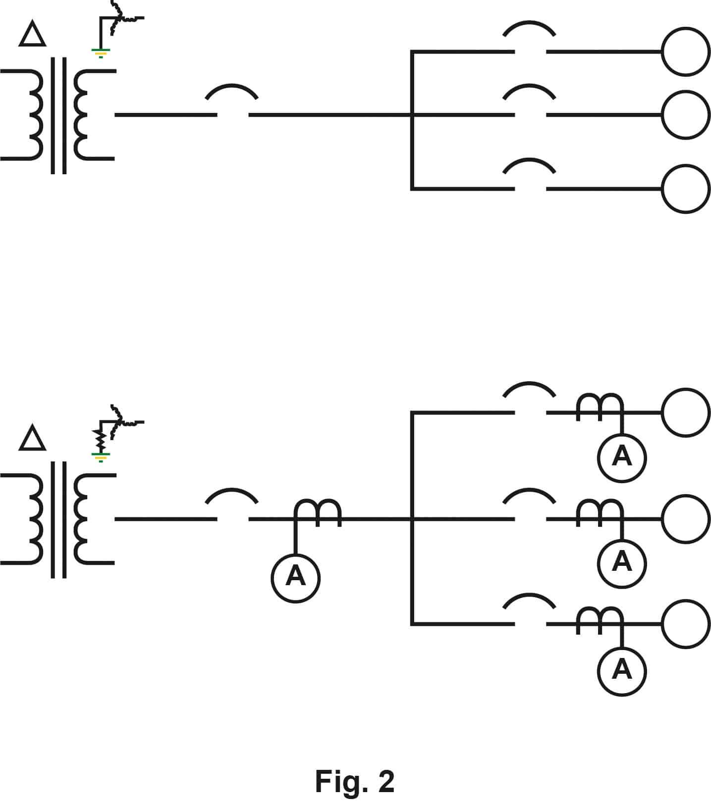 HGR system