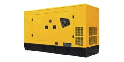 Mobile power generation