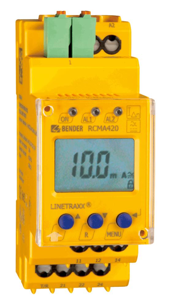 rcma420-d-2