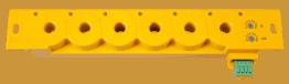 LINETRAXX® RCMS150