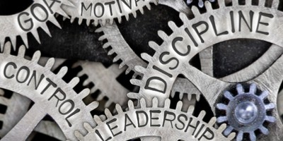 cooperate responsibility