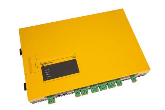 isoPV1685P-425 fournais-bender